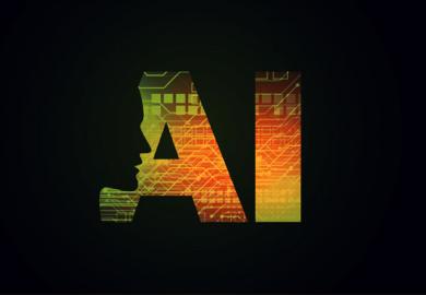 AI Ethics and Regulation