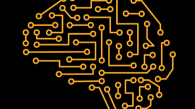 CVML Programming short course and workshop on Deep Learning and Computer Vision 2021