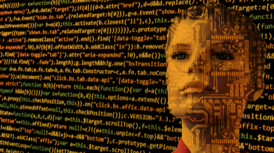 Affective Computing
