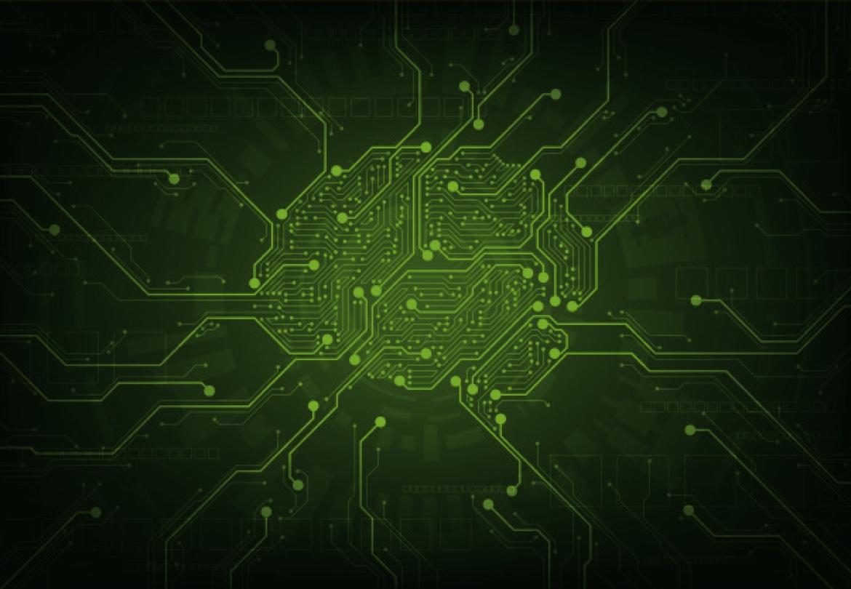 Advanced Course on AI (ACAI)